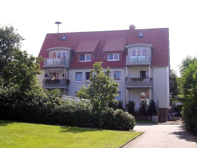 Annenstraße 2