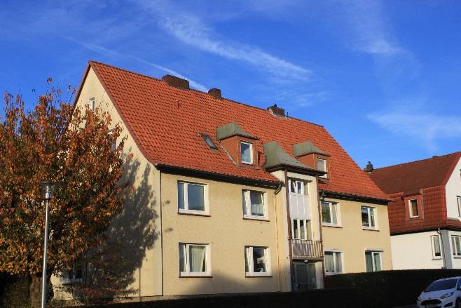 Gartenstraße 39