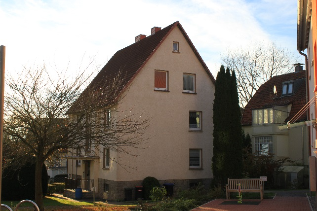 Solabdstraße 11