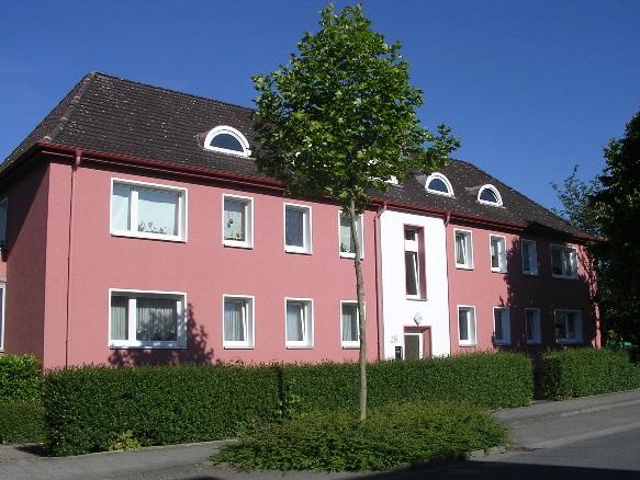 Waldecker Straße 28