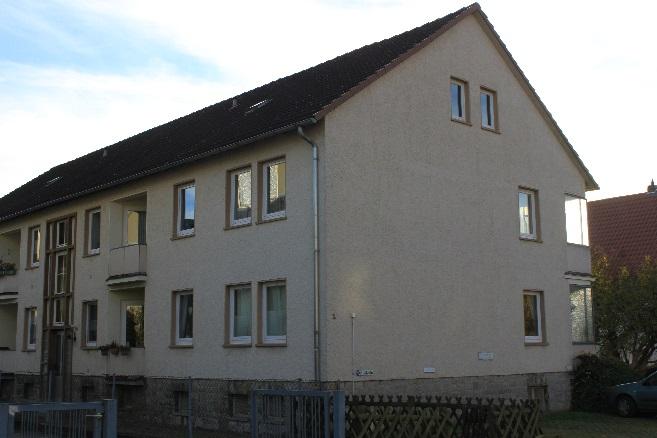 Gartenstraße 38