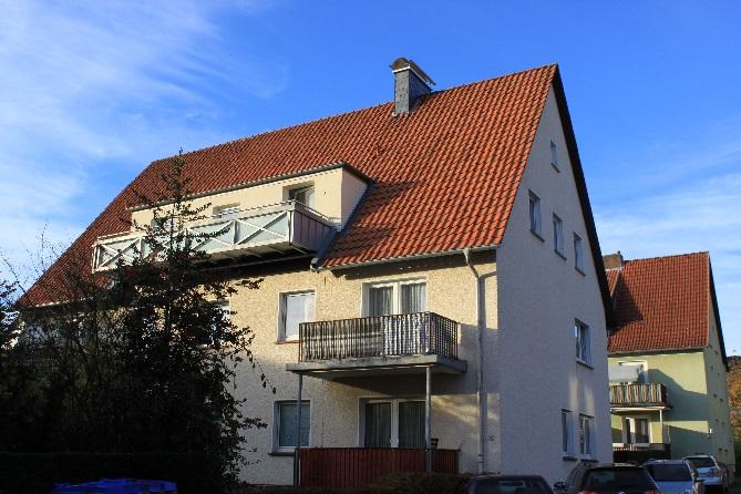 Gartenstraße 39b
