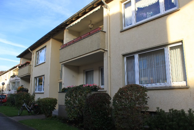 Arolser Straße 27b