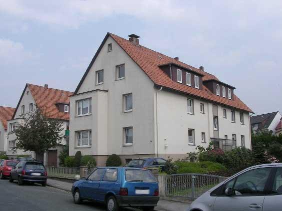 Immanuel-Kant-Straße 16