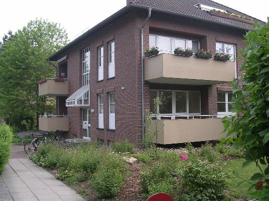 Foto Peter-Hille-Weg 3