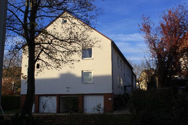 Solbadstraße 22a