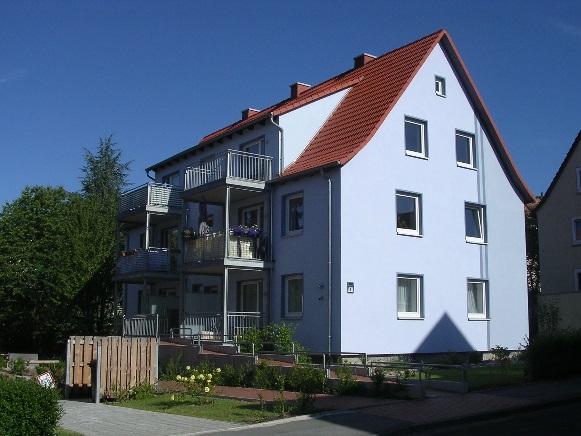 Herminenstraße 4