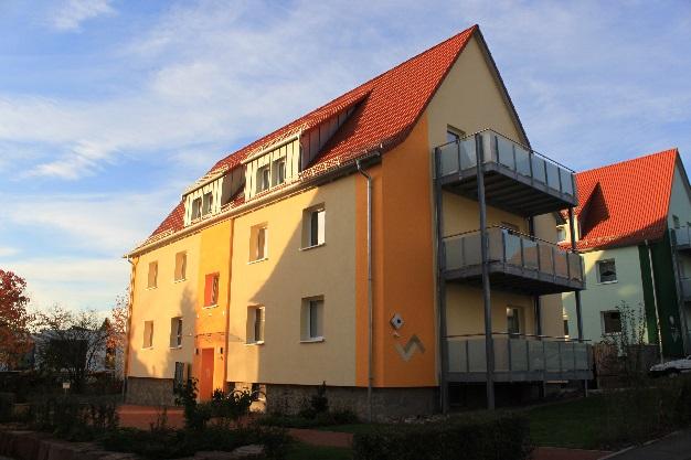 Herminenstraße 10