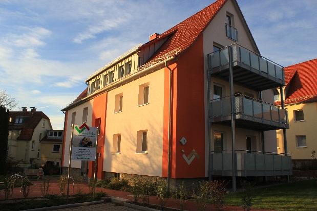 Herminenstraße 12