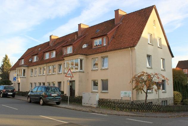 Löwenser Straße 14