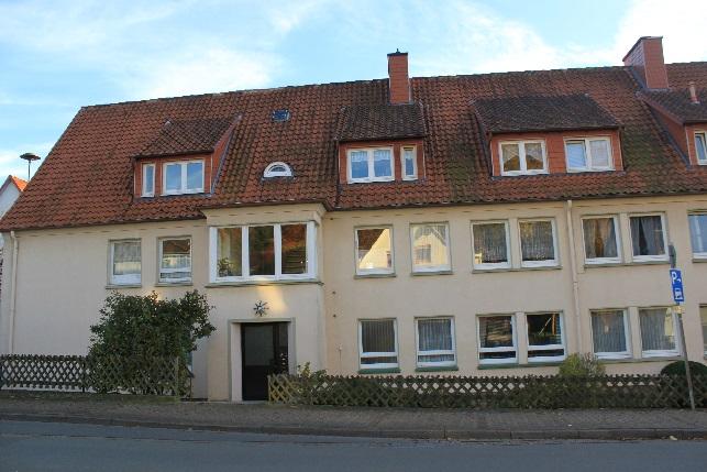 Löwenser Straße 16