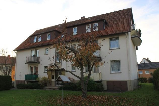 Immanuel-Kant-Straße 20