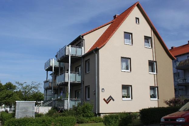 Herminenstraße 6